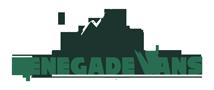 Renegade Vans Logo