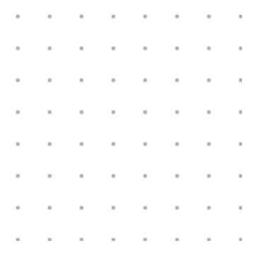 grid image for website camper van conversion golden, colorado